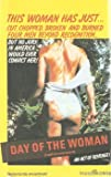 Day of the Woman [VHS] [Import]
