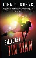 Ballad of a Tin Man [並行輸入品]