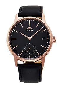 [オリエント時計] 腕時計 コンテンポラリー RN-SP0003B