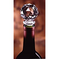 Prodyne Acrylic Wine Topper by Prodyne