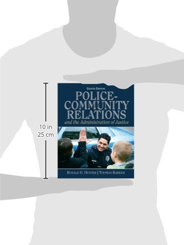 community policing and community justice This 881 word community policing and justice example includes a title, topic, introduction, thesis statement, body, and conclusion justice' transcends the scope of a majority of arguments a discourse on its many connotations offers dynamic players on opposite sides of law enforcement lines.