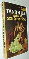 Vazkor Son of Vazkor