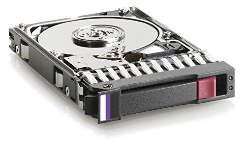 日本ヒューレットパッ 3PAR 8000用 4TB 7.2K 3.5型 NL SASハードディスクドライブ K2P87A