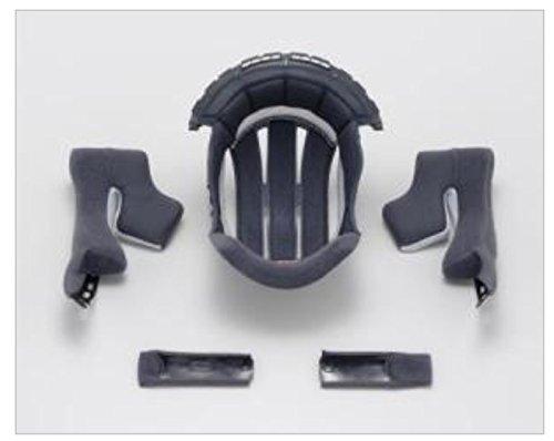 ショウエイ(SHOEI) X-12 内装セット L ヘルメット インナー