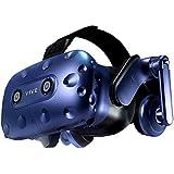HTC VIVE PRO 99HANW009-00