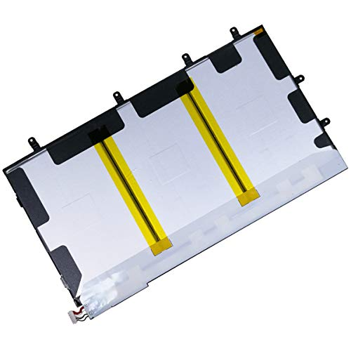 Swark Sony Xperia Tablet Z SGP311 LIS3096ERPC バッテリー 電池 リチウムポリマー