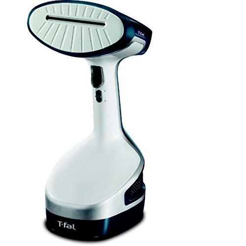 ティファール(T-FAL) コードつき衣類スチーマーT-FAL アクセススチーム プラス DT8100J0