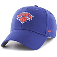 New York Knicks Royal '47 MVP, Blue, OSFA