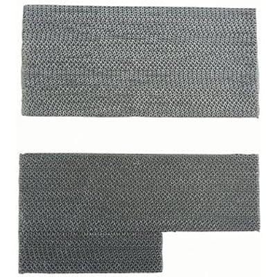 ダイキン エアコン用交換フィルターDAIKIN 光触媒ワイド空清フィルター(枠なし)KAF963A42