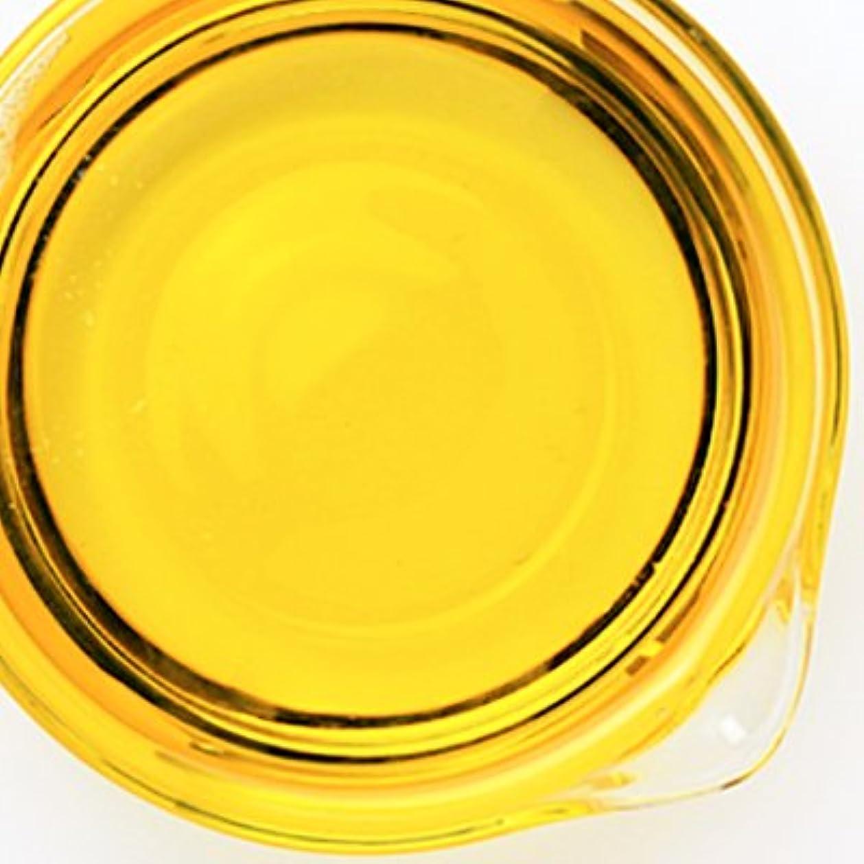 宴会扱いやすい栄光のポリソルベート 80 100ml 【乳化剤/手作りコスメ/手作り化粧品/アロマバス】