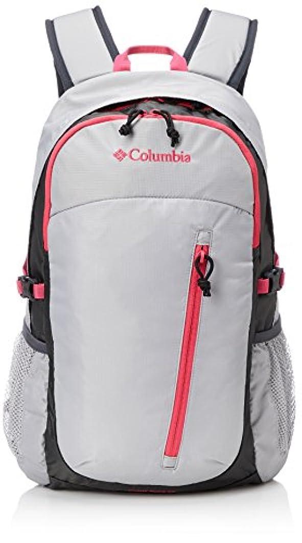 警察教こねる[コロンビア] Castle Rock 25L Backpack II PU8184-039