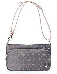 [ラシット] Mini Shoulder Bag RUZ1081422A0014 RUZ1081422A0014