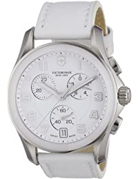 Victorinox Swiss Army 241500 - Men's Watch