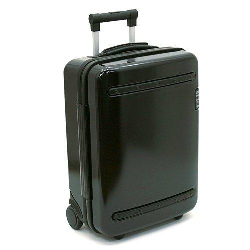 ポールスミス【Paul Smith】ポール・スミス キャリーバッグ キャリーケース 軽量 旅行かばん ブラック(黒) AEXA LUGG 5441 B