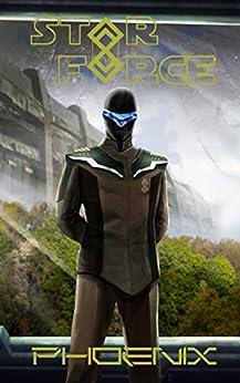 Star Force: Phoenix (Star Force Universe Book 62) by [Jyr, Aer-ki]