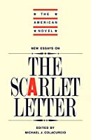 New Essays on 'The Scarlet Letter' (The American Novel)