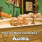 Sweet★Noiz★Scandal?【通常盤】(在庫あり。)