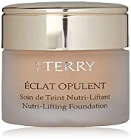 バイテリー Eclat Opulent Nutri Lifting Foundation - # 10 Nude Radiance 30ml [海外直送品]