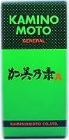 加美乃素A 110mLジャスミン調の香り×3個