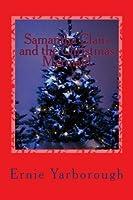Samantha Claus and the Christmas Mermaid