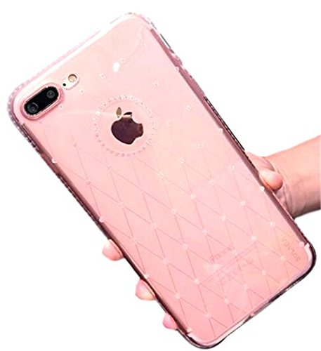 Youchan(ヨウチャン)iPhone7 iPhone7P...