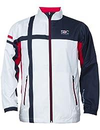 【国内正規品】St.Christpher セントクリストファー ウォームジャケット STC-AFM5011