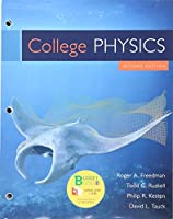 Loose-leaf Version for College Physics 2e & iClicker Reef Polling (Six Months Access; Standalone)【洋書】 [並行輸入品]