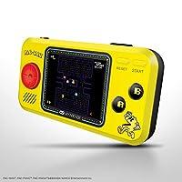 パックマンポケットプレーヤー Pac-Man【並行輸入品】