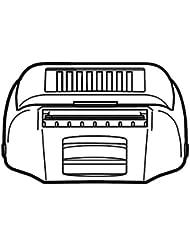 Panasonic フレーム(ガード付き) ESWH71W3107