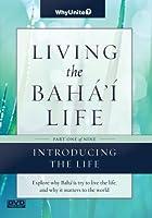 Living the Baha'i Life Talks Part 1 of 9: Introducing the Life【DVD】 [並行輸入品]