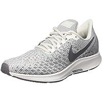 Nike Air Zoom Pegasus 35 Running Shoes