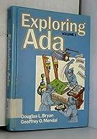 Exploring Ada