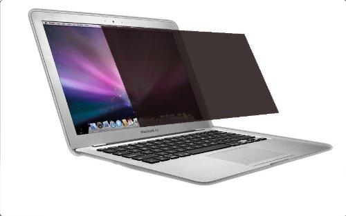 TSdrena のぞき見防止フィルター 13.3型ワイド(16:10) Macbook Air プライバシー フィルター PCM-PFN133WA