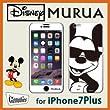 iPhone7Plus対応CasualMickey2ミッキーマウスDisneyディズニーMURUAムルーアGizmobies/ギズモビーズ