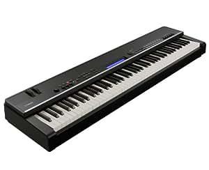 YAMAHA ステージピアノ CP4 STAGE