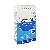 Nutreov Waterpill Water Retention 30pills [並行輸入品]