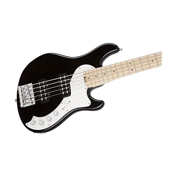 Fender フェンダー エレキベース AM ...の紹介画像4