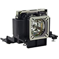 SpArc Platinum Sanyo PLC-XU300 Projector Replacement Lamp with Housing [並行輸入品]