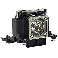 SpArc Platinum Eiki PLC-XU305 Projector Replacement Lamp with Housing [並行輸入品]