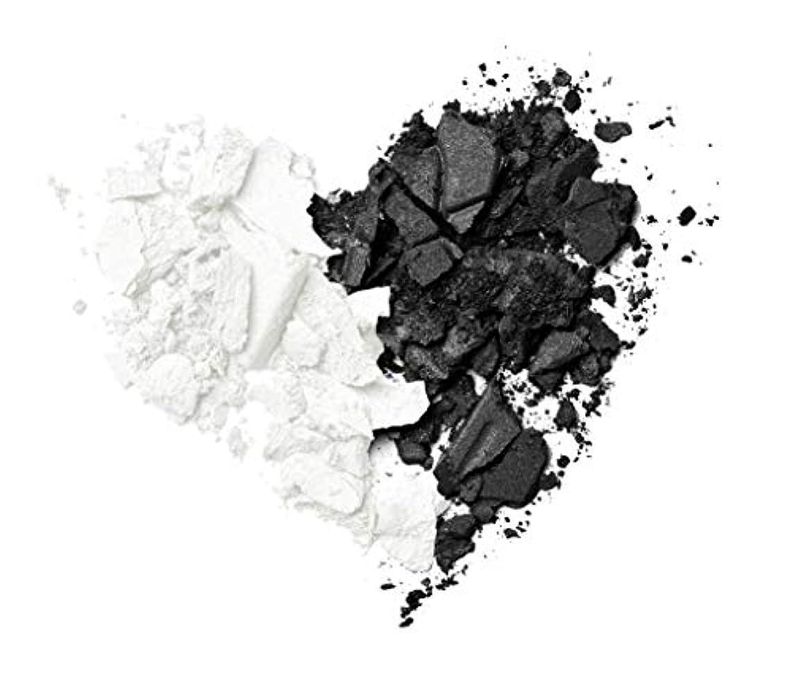 晩ごはんサイクルプーノLiLo | Long - Lasting Colorful Highly Pigmented Make-up Compact Eyeshadows