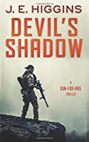 The Devil's Shadow: A Gun-for-Hire Thriller