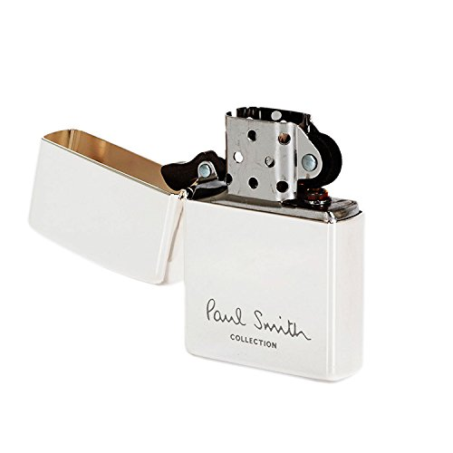 ポール・スミス(Paul Smith) ポールスミス コレクション 国内正規品 zippo オイル ライター...