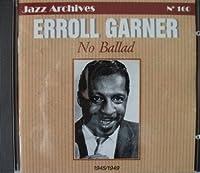 No Ballad 1945