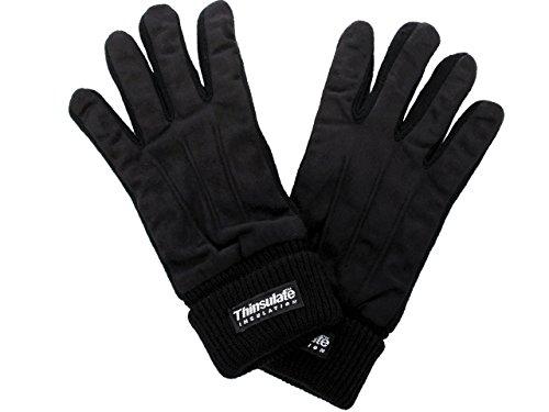 8(eight)(エイト)スマホ対応 レザー グローブ 手袋