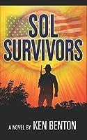 Sol Survivors