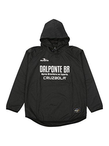 DalPonte/ダウポンチ 2017福袋! (S)