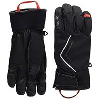 phenix(フェニックス) Twin Peaks Gloves PS878GL33 BK S
