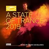 A State of Trance 2019 画像