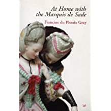 At Home With The Marquis De Sade