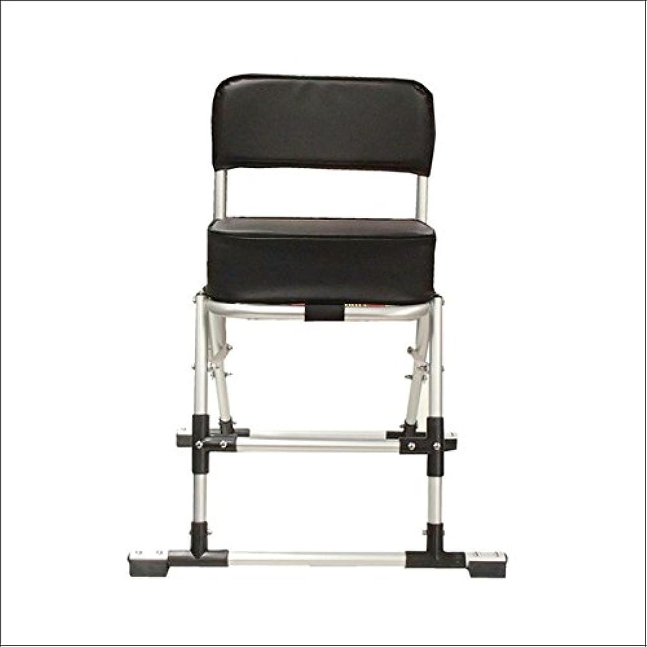 遠征お祝いリスナーMANBOU(ソウサクツリグ マンボウ) 椅子っこ 新7号 新7号
